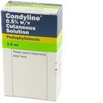 condyline-gel